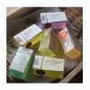 prirodni sapuni 100gr / AM natural soaps 100gr