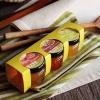 paket , slatki trio / Sweet trio package