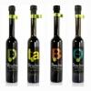 sortno maslinovo ulje 01l / Varietal Olive Oil   100 milliters
