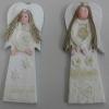 keramički anđeli