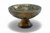 kalež keramička zdjela, unikat / Chalice Ceramic Bowl, unique