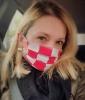 zaštitne maske /protectiv mask