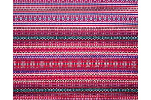 etno motiv 6C /Tablecloths and Runners , ethno motif  6C