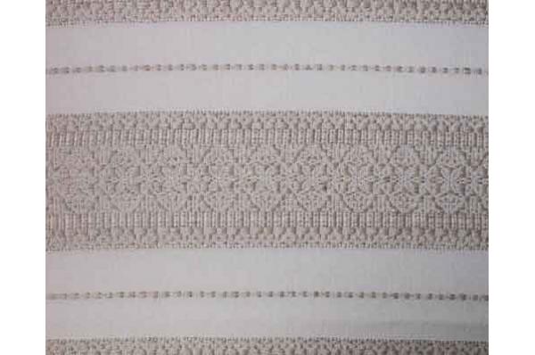 etno motiv 3B LAN /tablecloths and Runners , ethno motif  3 LAN