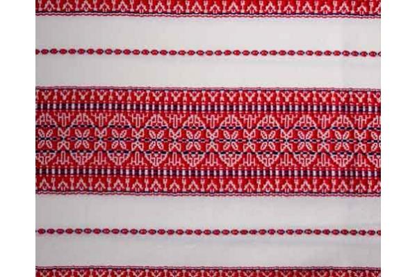 stolnjaci /nadstolnjaci etno motiv 3C /Tablecloths  , ethno motif 3C