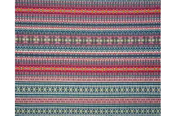 etno motiv 6S / Tablecloths and Runners , ethno motif 6S