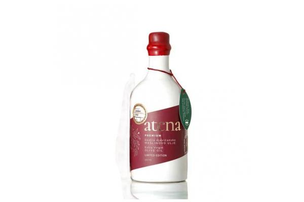 atena premium -maslinovo ulje 05l / Atena Premium Olive Oil 05l