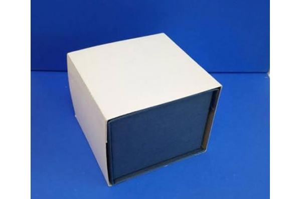 kutija za bašćansku ploću / Baska Table-cardboard box