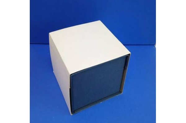 bašćanska ploća 3D animacija / baška table 3 D annimation