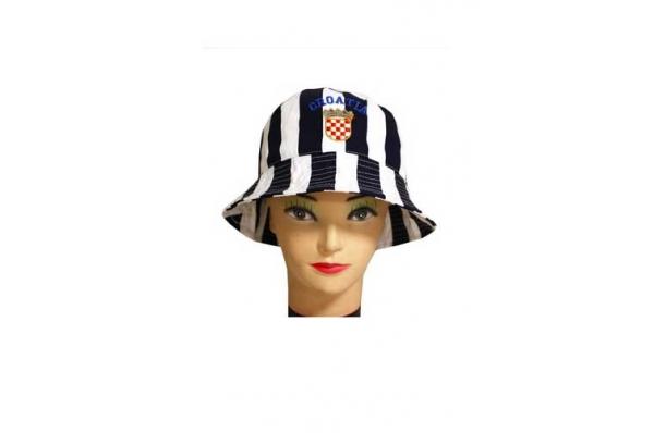 šeširić prugasti /Navy Hats