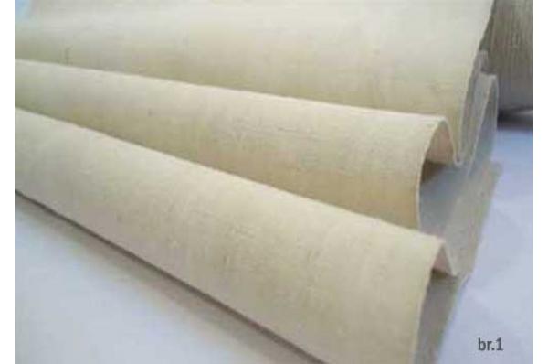 domaće tkano platno /Domestic Cloth ,meterage