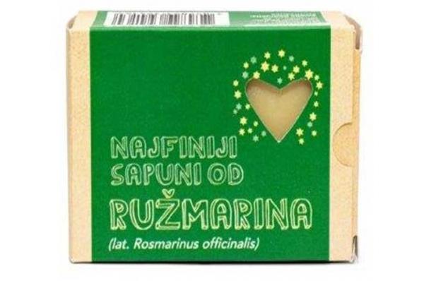 najfiniji sapuni/ the finest soaps