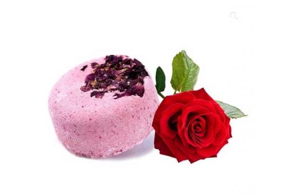 mirisna kuglica za kupku 200gr/Fragrant bath balls 200gr