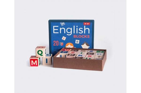 slovarica za djecu,engleski