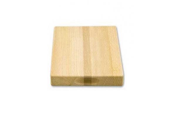daska za rezanje- punio drvo /Wooden Cutting Board-full wood