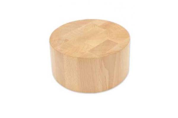 drveni podložak za domačinstvo /Wooden Cutting Block  -thicker