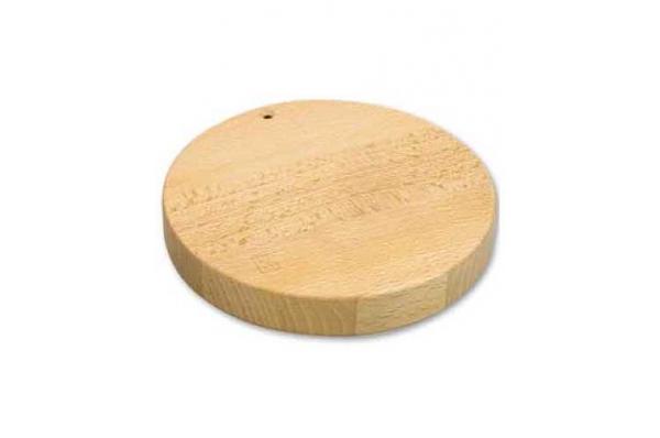 drveni podložak za domaćinstvo / Wooden Cutting Block  -thinner