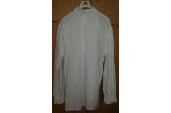 muška košulja-rubina / Men's shirt - rubina