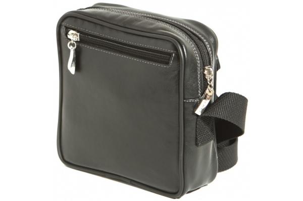 muška torba /Men's bag