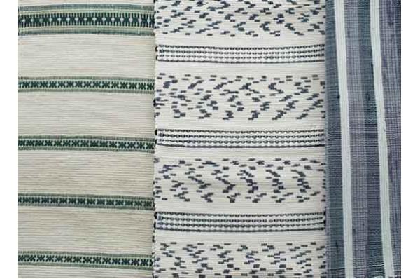prostirka za pod, krpara /Floor Rugs  (krpara )