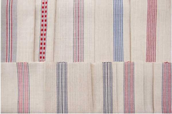 ručnici domaće platno /Cotton Towels
