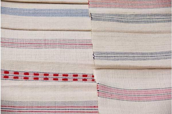 ručnici, domaće platno / Cotton Towels