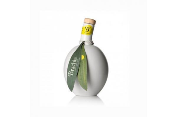 maslinovo ulje u keramičkoj boci / Olive Oil, porcelain bottle
