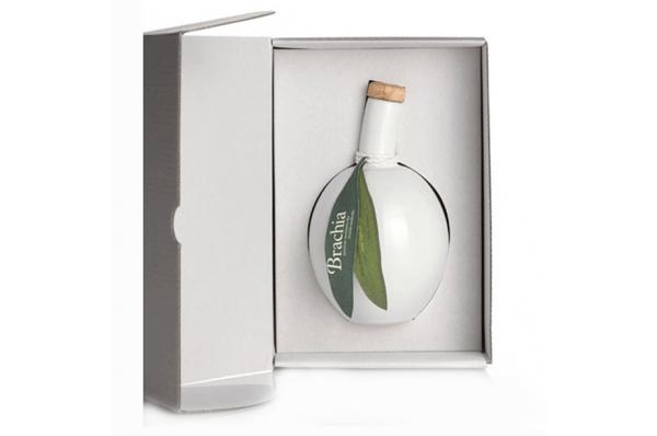 maslinovo ulje u keramičkoj boci /Olive Oil, porcelain bottle
