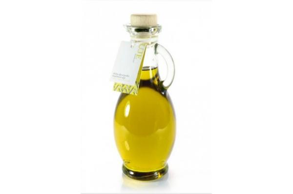 ekstra djevičansko maslinovo ulje,amfora / Extra Virgin Olive Oil