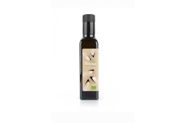 eko maslinovo ulje 025l / Organic Olive Oil  025l