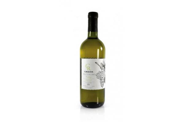 vino Popšip / Pošip wine
