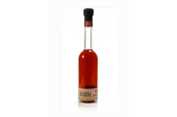 AM dalmatinska  kvasina 100ml /AM Dalmatian Vinegar 100 ml
