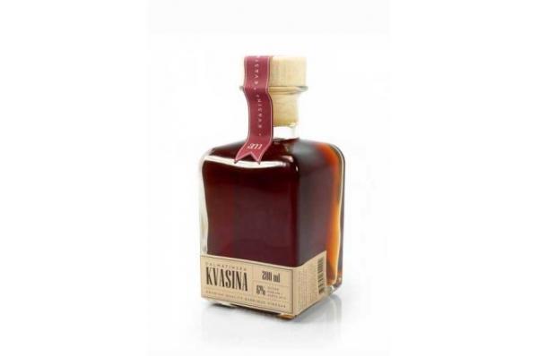 AM dalmatinska kvasina 200ml /AM Dalmatian Vinegar 200ml